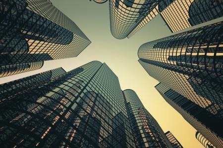 [毕业设计]五层框架商住楼(3480平、计算书、建筑结构图)