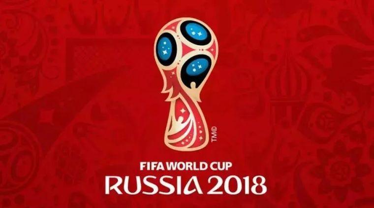你家距世界杯现场,就差一个装修的距离!