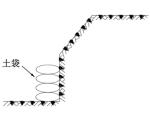 建筑工程基坑工程基本知识及深基坑施工技术PPT(80页)