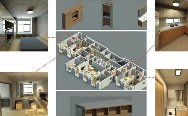 装配式建筑设计的BIM方法_18