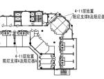 12层钢筋混凝土框架剪力墙结构减震加固设计论文
