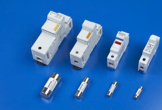 熔断器和插座使用安全技术交底
