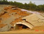 隧道工程标准化管理课件讲义(PPT,67页)