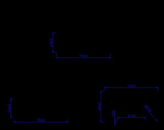 大型引水管过江沉管技术交流(PPT,22页)-水面对接