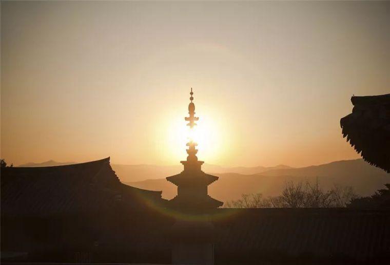 韩国园林·比自然更自然_51