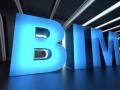 BIM技术广泛应用!到底包括哪些领域?