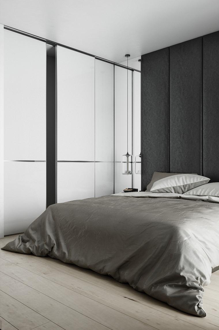 乌克兰营造质感优雅的公寓-145552jgy5u1r5iii0yyu0