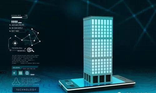[干货]弱电系统深化施工图设计深度要求