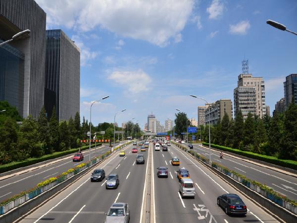 2013年一级建造师公路工程真题