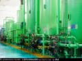 [江苏]常熟新化学水处理车间高支模工程专项施工方案
