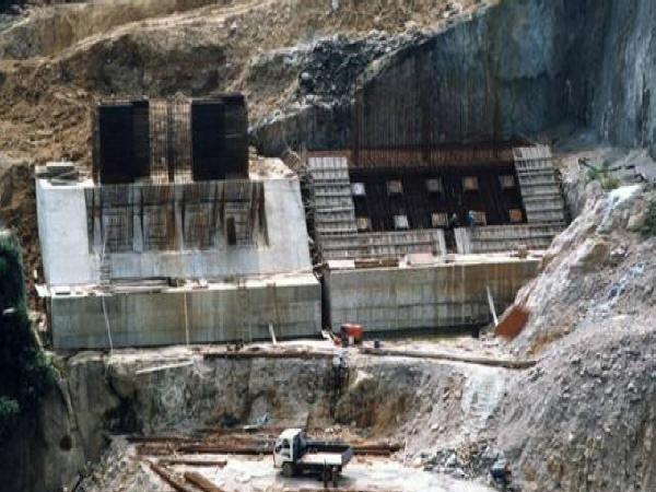 桥梁工程模板设计与施工