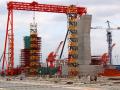 房屋建筑和市政工程安全生产标准化手册(162页,现场图集)