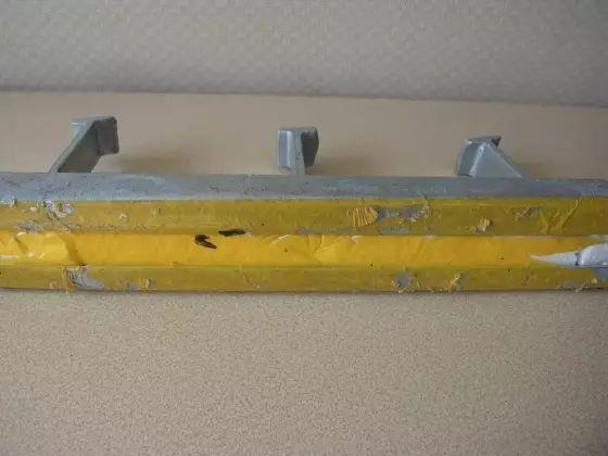 干挂石材、湿贴文化石、GRC装修施工细节_7