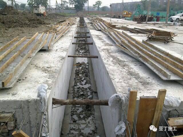 地下连续墙施工质量控制要点_3