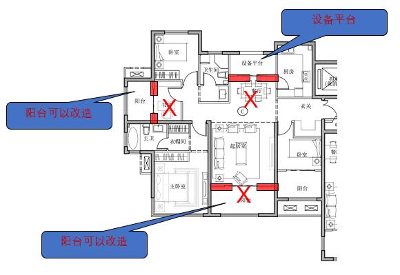 房地产公司结构施工图审图要点(2014,PPT,37页)