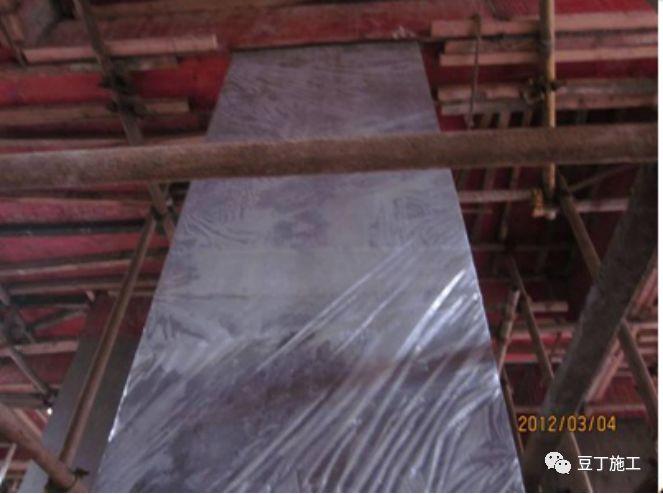 打灰那点事,这里全说明白了!最全混凝土浇筑质量控制要点总结!_18