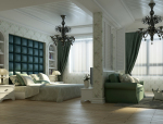 葡萄牙白色的住宅资料免费下载