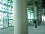 森兰外高桥D4-5项目策划方案