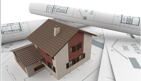 CAD绘图技巧大汇总,不要到遇到困难时再找教程
