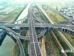 """数万亿项目待发 交通""""提速""""补短板"""