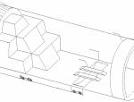 【全国】隧道施工技术培训(共174页)