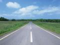 公路工程测试技术之六路面平整度检测