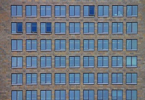 facade-3293950__340.jpg