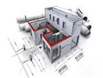 房屋工程竣工验收注意事项
