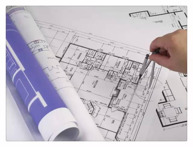 高考︱想学建筑、设计专业?得修成千手观音才行!_16