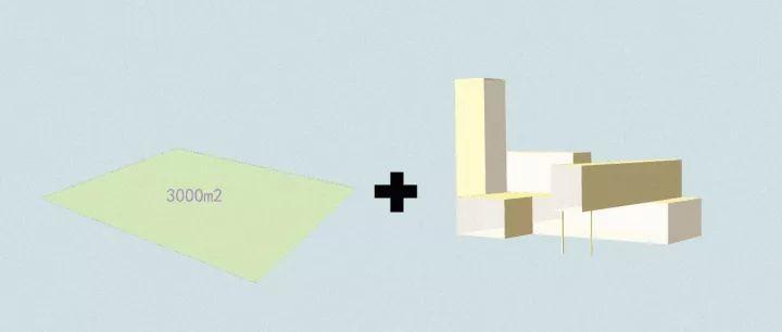 2个集装箱做的房子方案设计给大家参考_9