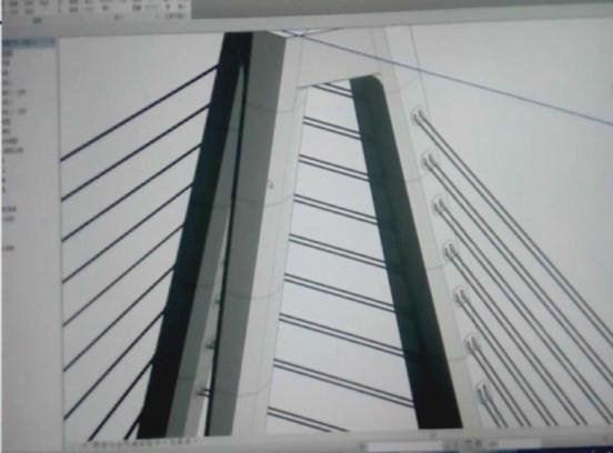 infraworks桥梁模型资料下载-桥梁专业BIM实施建议