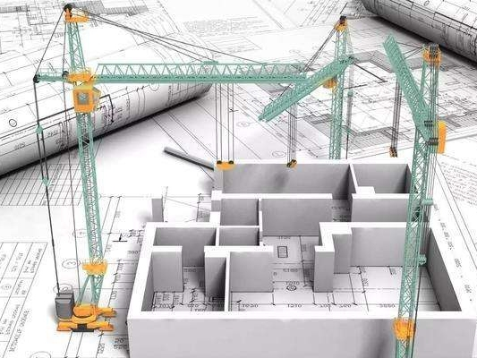 Infraworks、Civil3D、Tekla、BIM软件应用课件