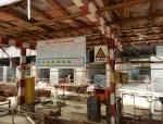 建筑工程施工机具标准化示范工地图片42张