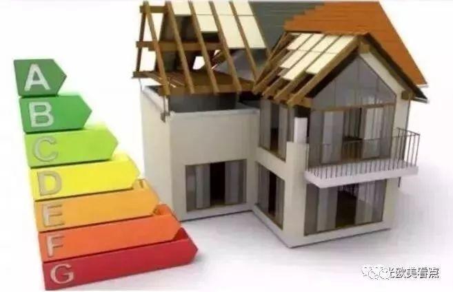 日本的零能耗住宅,已经先进到什么程度?实拍告诉你