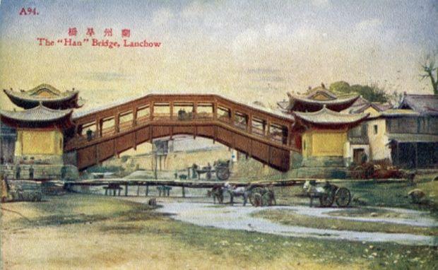 中国几百年的古建筑,却卒于建国后?求求你们住手吧!_40