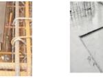 卫生间降板吊模施工工法