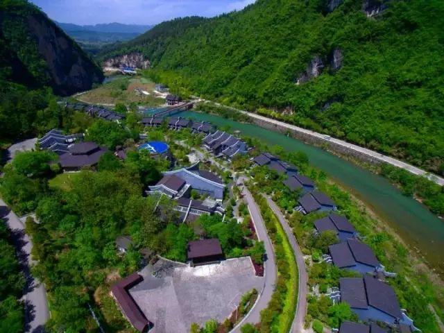 中国最受欢迎的35家顶级野奢酒店_140