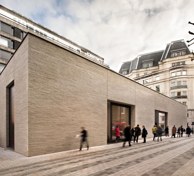 英国高古轩画廊-2