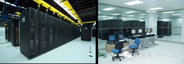 机房建设供配电系统建设_1