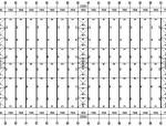 南靖单层单山单跨门式刚架钢结构工程方案(CAD,十四张)