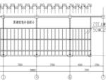 钢结构在某商厦改造中的应用