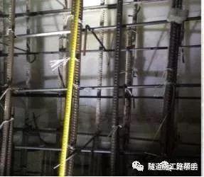 隧道衬砌施工技术全集_24