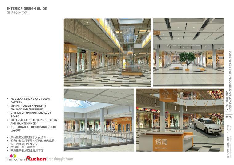 [嘉兴]欧尚城--Auchan欧尚超市室内设计方案PDF+JPG丨108P丨315M_6