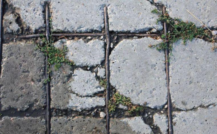把好混凝土保护层厚度检验关