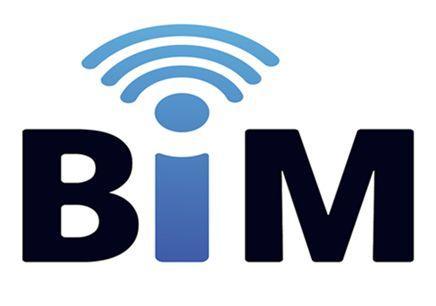 中国BIM自主发展之路_1