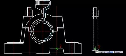 CAD技巧之移动、旋转和复制-移动0.webp.jpg