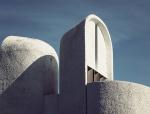 这组图告诉你为什么说建筑是凝固的乐章