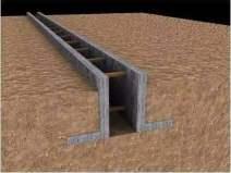 地下连续墙设计与施工讲义(附图丰富)