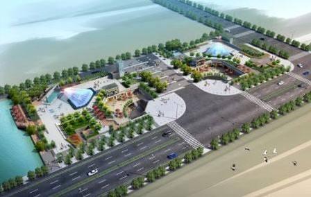 BIM论文-BIM技术在苏州星海生活广场工程中的应用