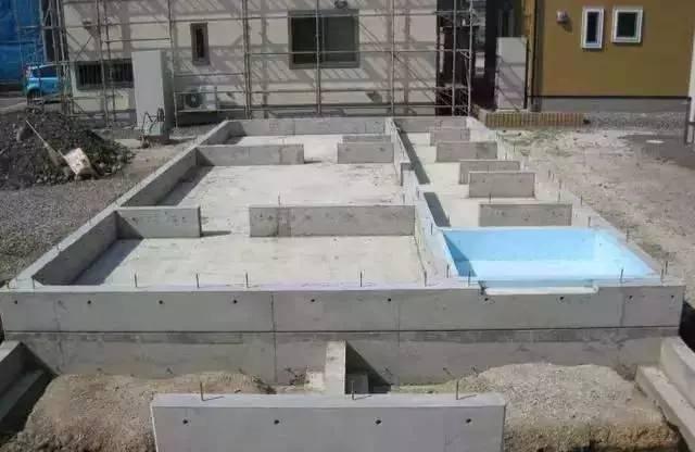 日本房子为什么震不倒?拆开来,看的更清楚!-1497492584593744.jpeg